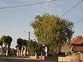 Pagny-le-Château 2011-07-08 01.jpg