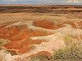 Painted Desert Arizona9.jpg