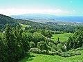 Paisagem entre Caldeiras e Lombadas - Ilha de São Miguel - Portugal (5107107820).jpg