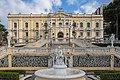 Palácio Anchieta Vitória Espírito Santo 2019-4652.jpg