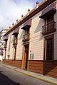 Palacio Episcopal, Xalapa.jpg