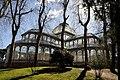 Palacio de Cristal Madrid.jpg