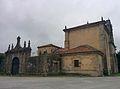 Palacio de Gómez Barreda, Saro.jpg