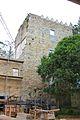 Palacio de las Torres de Donlebún 008 2.jpg