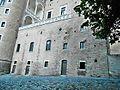 Palazzo Ducale-lato ovest particolare.jpg