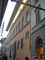 Palazzo Portinari Salviati.JPG