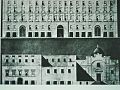 Palazzo S.Giacomo prima e dopo.jpg