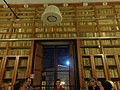 Palazzo degli Studi - Biblioteca Civica - Fermo 3.jpg
