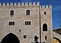 Palazzo del Podestà, facciata 1.jpg