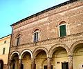Palazzo via Baldesio Casalmaggiore.jpg