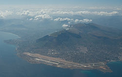 PalermoIntAirport.jpg