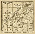 Palestine (1889 book) 03.jpg