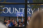 Palin Rally - 0039 (2949083773).jpg