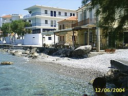 Paliochora Avia Messinia Greece.jpg