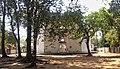 Pallippuram-fort-02.jpg