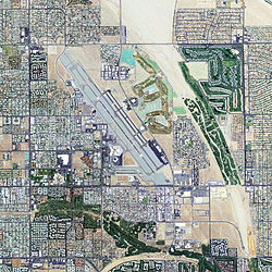 Palm Springs International Airport - USGS topo.jpg
