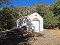 Palmenstrand von Preveli Kapelle 01.jpg