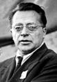 Palmiro Togliatti (cropped).png