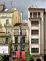 Pamplona-architecture-baltasar-3.jpg