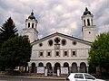 Panagyurishte-saint-george-church.jpg