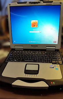 panasonic toughbook cf-19 windows 8 drivers