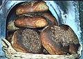 Pane tipico Piana degli Albanesi.jpg