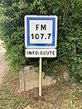 Panneau CE22 Route Pont Veyle Replonges 1.jpg
