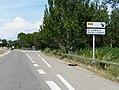 Panneau D31e D36 Le Sambuc Salin de Giraud, zoom.jpg