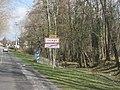 Panneau entrée Sergy Ain 2.jpg