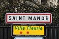 Panneau entrée St Mandé 9.jpg