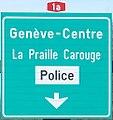 Panneaux suisses 4.58 4.69.jpg