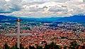 Panorámica de Quetzaltenango.jpg