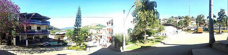 Vermelho Novo Minas Gerais fonte: upload.wikimedia.org