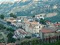 Panorama di STILO - panoramio.jpg