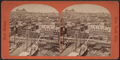 Panorama from Brooklyn Bridge Pier (E), from Robert N. Dennis collection of stereoscopic views.png