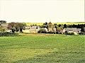 Panorama sur le centre d'Epagny. 2016-05-07.jpg