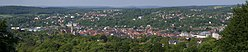 File:Panoramacoburg.jpg (Quelle: Wikimedia)