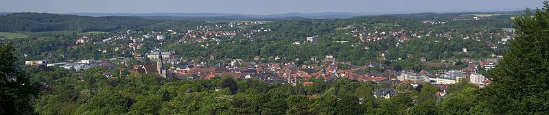 File:Panoramacoburg.jpg