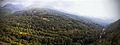 Panoramic view of Sharri Mountain.jpg