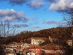 Panoramica di Spadola.jpg