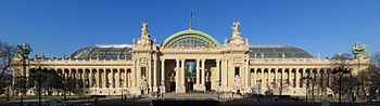 PanoramiqueGrandPalais-3600.jpg