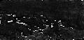 Pantagruel (Russian) p. 10.png