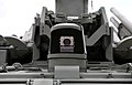 Pantsir-S1 (tracked) - Engineering Technologies 2012 -2.jpg