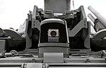 Pantsir-S1 (tracked) - Engineering Technologies 2012 -2.jpg
