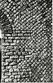 Paolo Monti - Serie fotografica (Spoleto, 1967) - BEIC 6366126.jpg