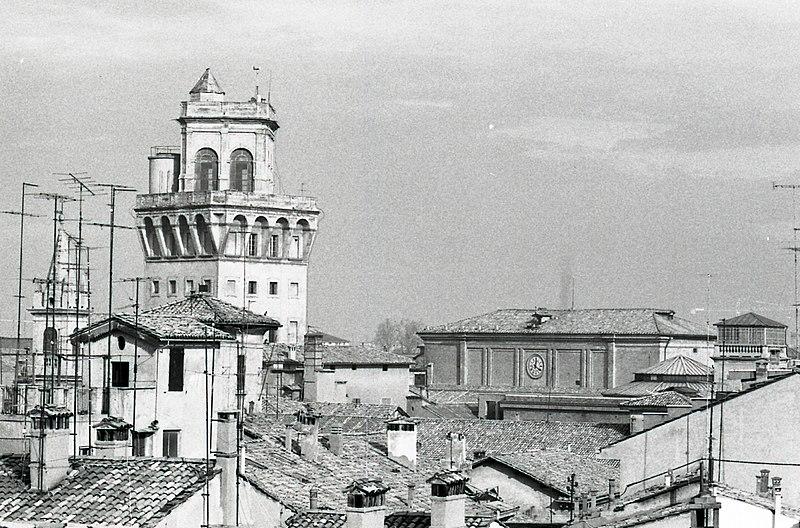 File:Paolo Monti - Servizio fotografico (Bologna, 1974) - BEIC 6348944.jpg