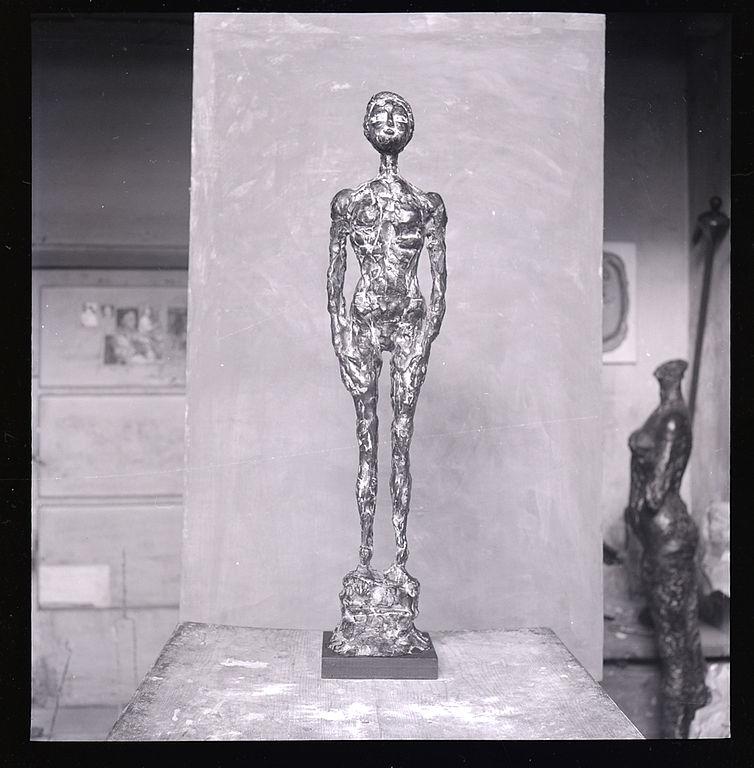 File paolo monti servizio fotografico milano 1965 for Materiale fotografico milano