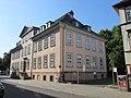 Papendiek 15, 1, Innenstadt, Göttingen, Landkreis Göttingen.jpg