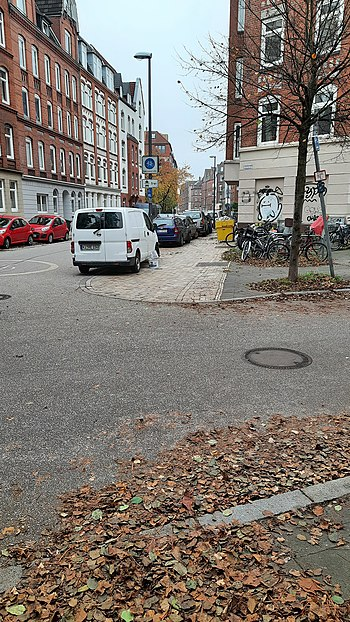 Papenkamp, Kiel-Südfriedhof.jpg