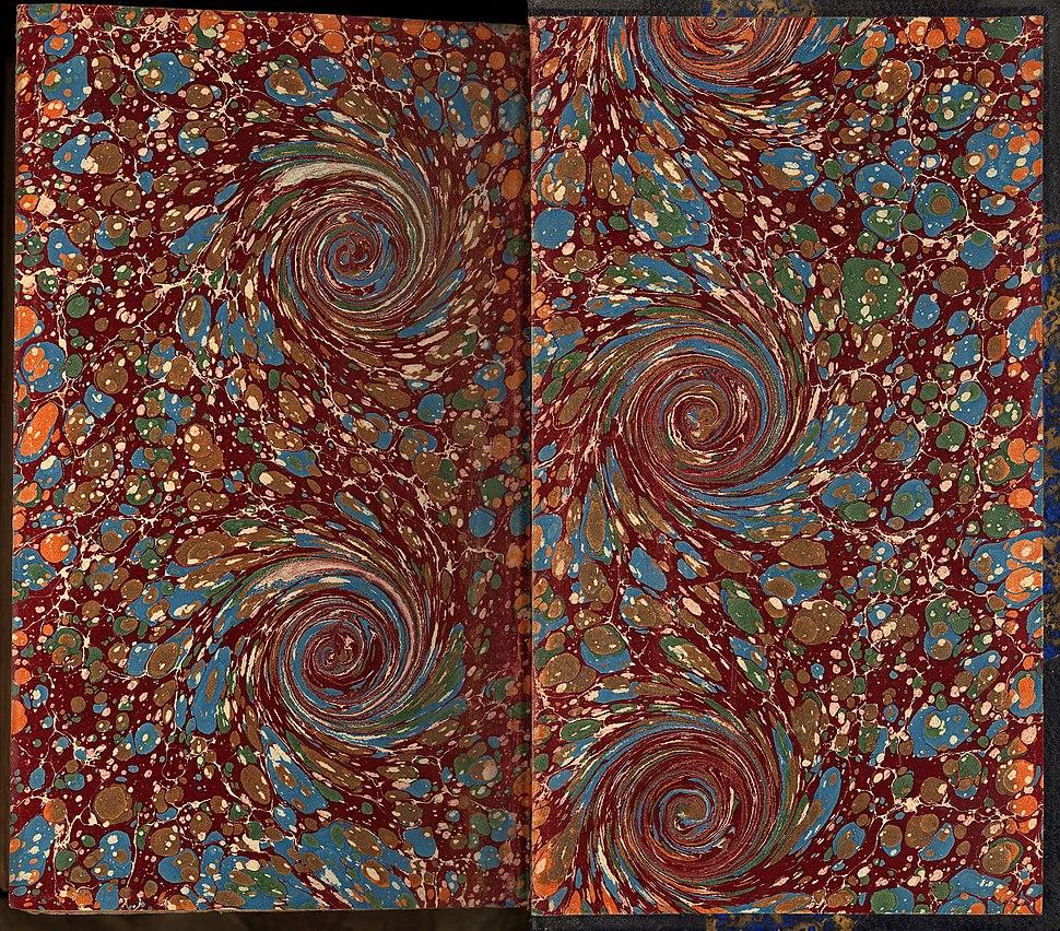 PaperMarbling003France1880